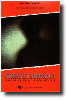 Stress et Burnout